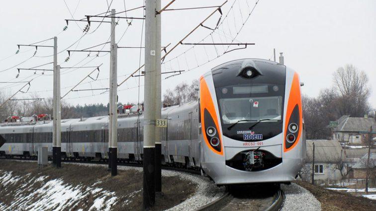 Подорожание пассажирских перевозок принесет выгоду только Балчуну