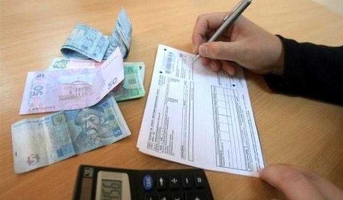 Повышением тарифов хотят покрыть убытки олигархов