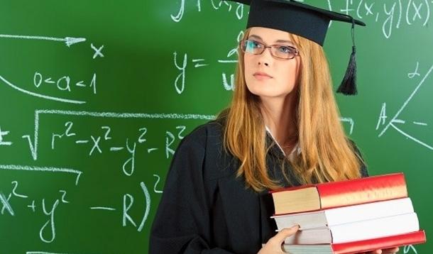 Кого из студентов порадуют повышенными стипендиями