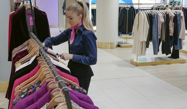 Сразу несколько российских брендов убегают из Украины