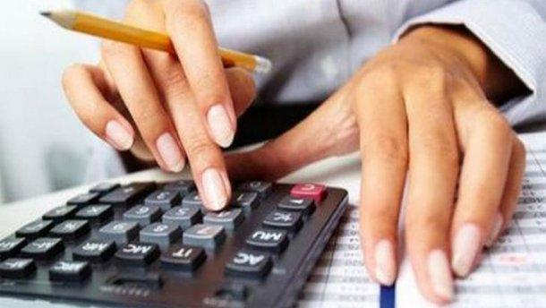 Единый социальный взнос будут платить все предприниматели