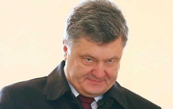 Завод Порошенко хочет торговать оружием