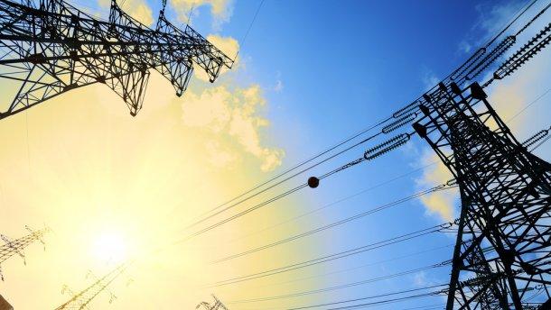 Украинская энергетика-2016: не стабильность, а деградация
