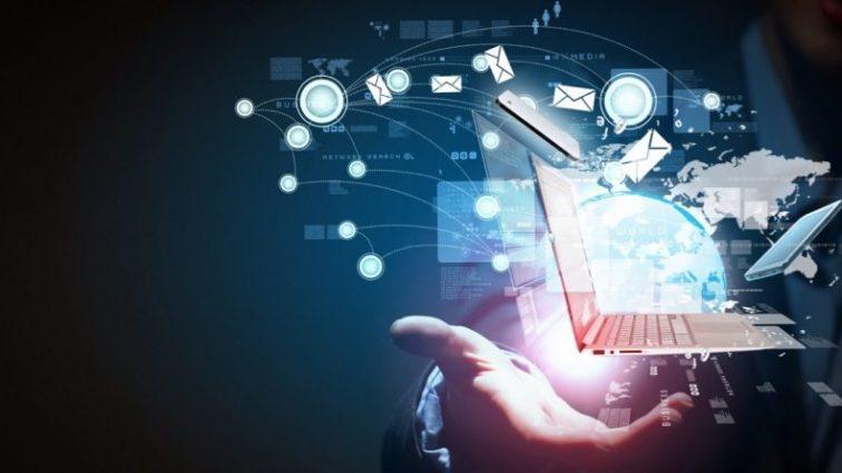 Три технологии, которые взорвут 2017 год