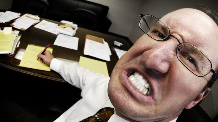 Минималка 3200: что делать, если шеф отказался платить больше?