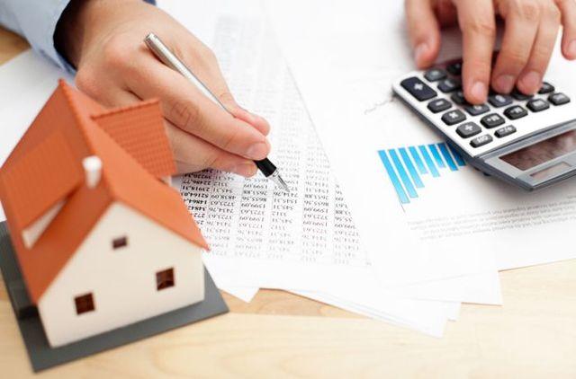 «Укрпочта» прекратила прием коммунальных платежей в столице