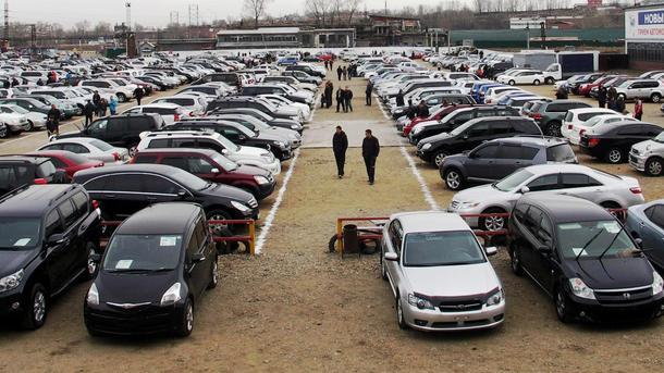 Это должен знать каждый водитель! В Украине набирает популярность новый вид авторазвода