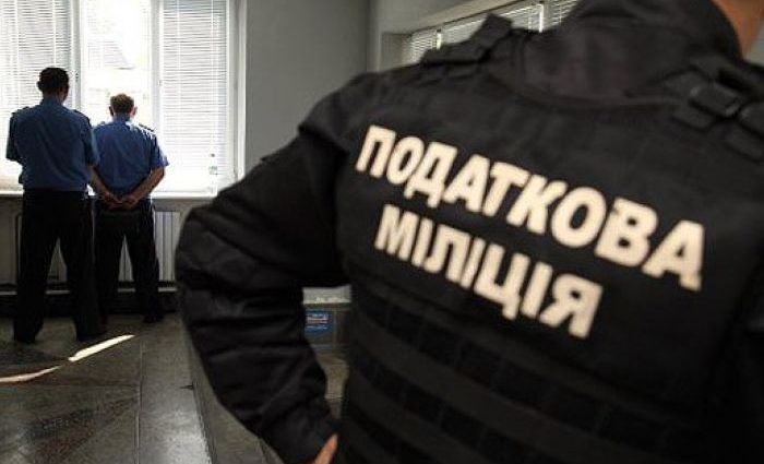 «Павлики Морозовы»: налоговая потребует от украинцев дать показания на работодателей