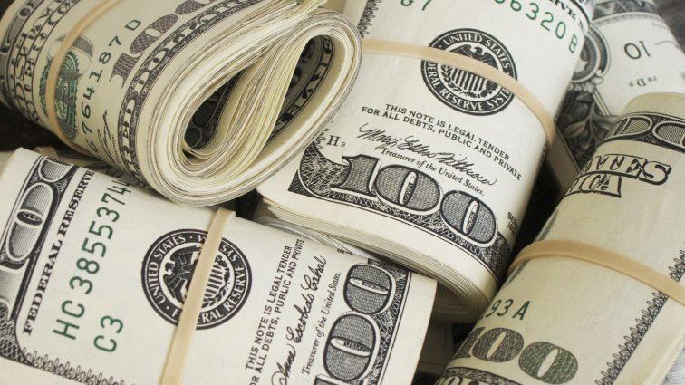 «Доллар будет расти!»: в НБУ назвали главные причины