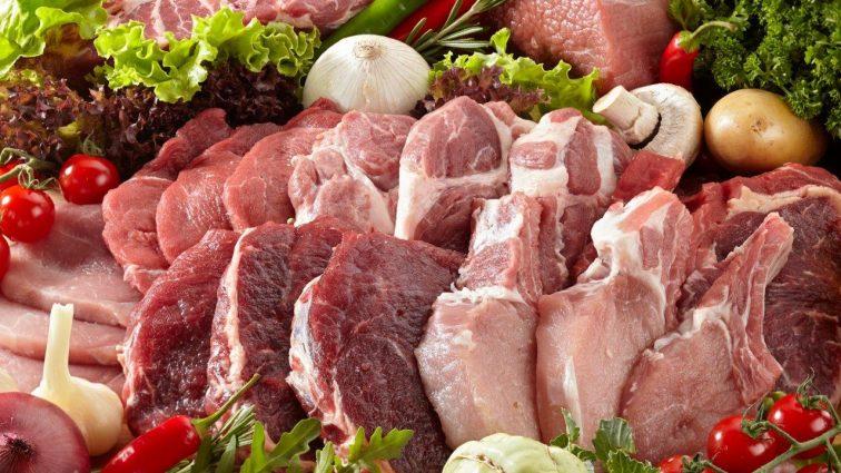 Красиво жить не запретишь: госшахта купила мяса по 4 тысячи гривен за килограмм