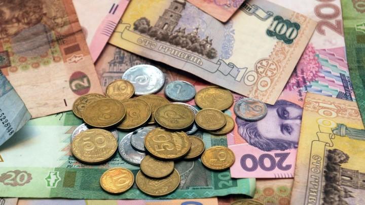 Вы будете шокированы, узнав в каких странах мира жить дешевле всего!
