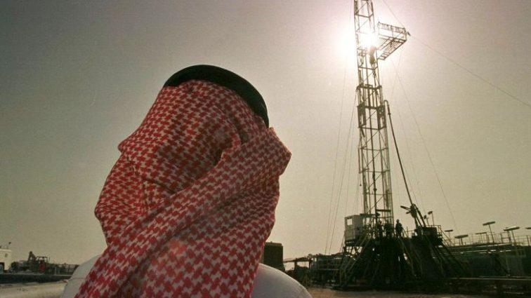 «Лафа» закончилась: жители Саудовской Аравии теперь будут платить налоги!