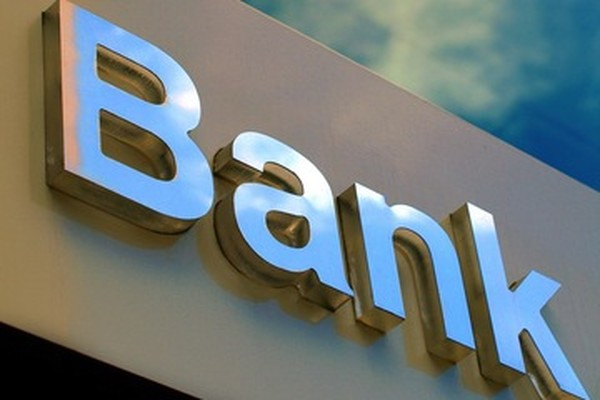 Срочно! В Украине закрыли еще один скандальный банк. Что будет с деньгами вкладчиков