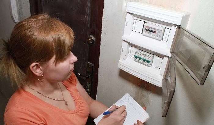 Касается каждого! Как сократить на треть расходы на электроэнергию?