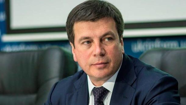 Еще один кредит из Европы: Эстония выделит Украине почти 6 млн евро