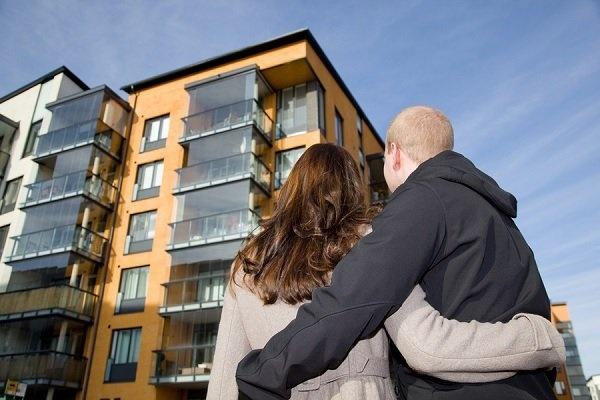 Украинцы, покупая квартиры, не знают об одной серьезной проблеме