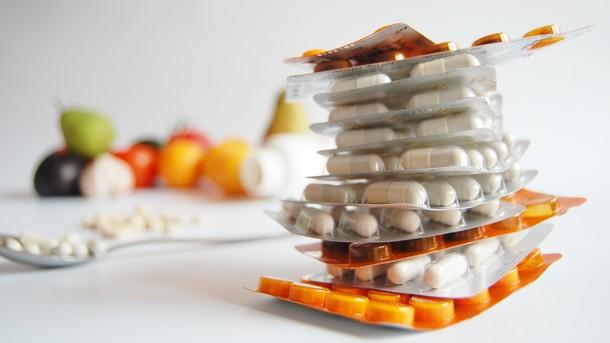 Обратите внимание! В Украине подешевеют некоторые лекарства (СПИСОК)