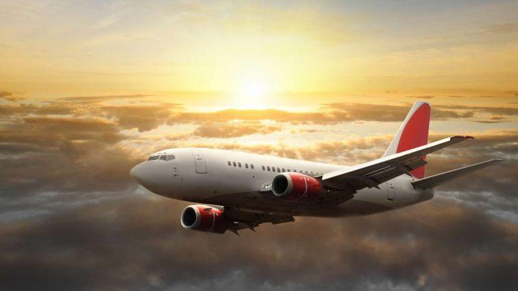 Путешествуй дешево и с комфортом! Названы самые бюджетные авиакомпании мира