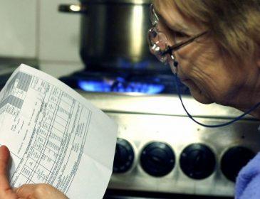 Каждый плательщик коммуналки должен это знать! Назвали 7 причин для перерасчета субсидий