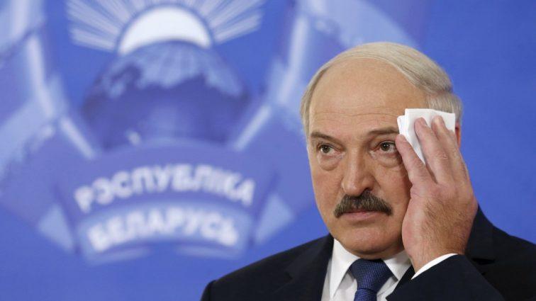 Уже не греет! Лукашенко поручил найти альтернативу российской нефти