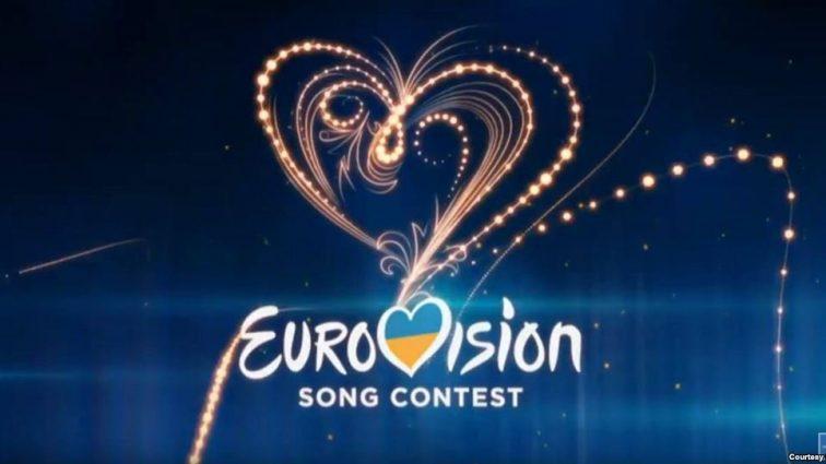 Евровидение в Киеве: транспорт будет ходить до четырех часов утра