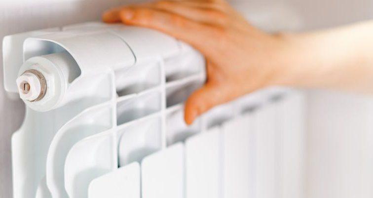 «Большие счета за теполо? Отключи его!»: Случаи когда можно отрезать центральное отопление в доме