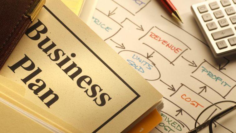 Закрой бизнес и не мучайся: эксперт обосновал массовое закрытие ФЛП
