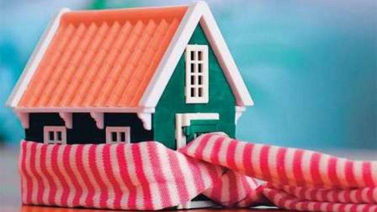 Где в Украине берут больше всего «теплых» кредитов