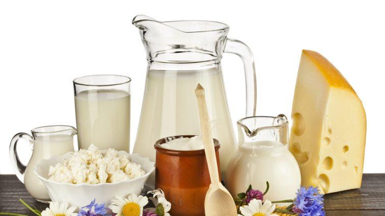 «Молочный альянс» планирует запуск новой категории продукции для детей