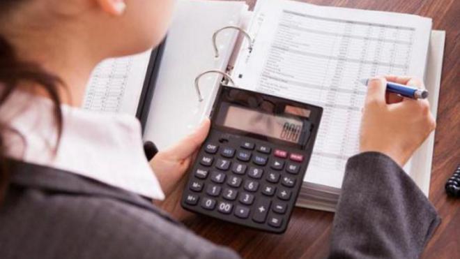 Лазейка в законе: кто не будет платить налог на прибыль в 2017 году?