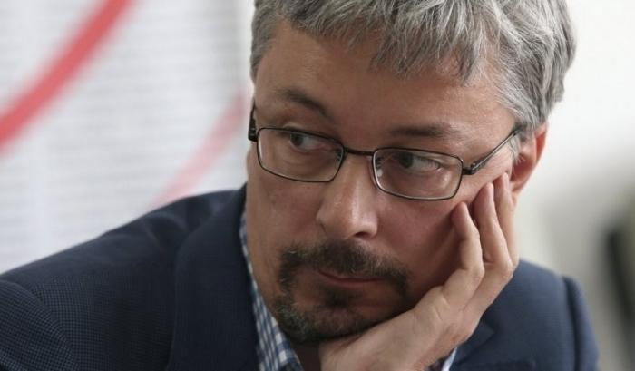 Ужас! Канал Коломойского получил лицензию обманом