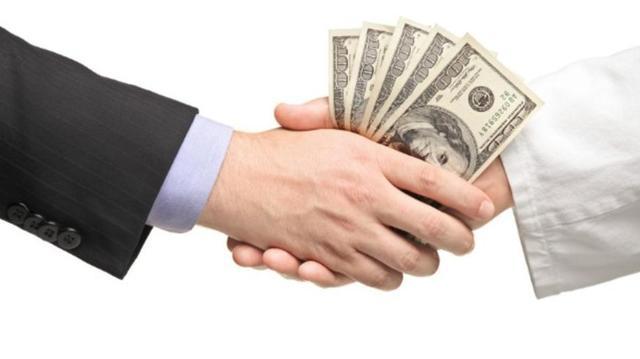Инвесторы «вбухали» в Украину рекордную сумму! Где эти деньги?