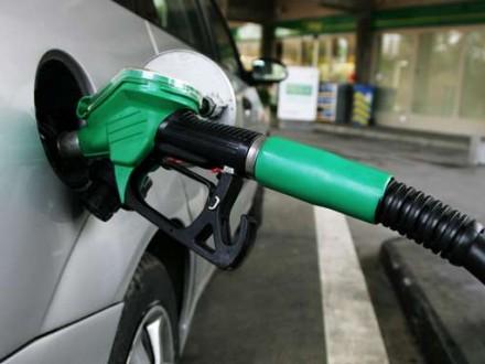 И это под носом у фискальной службы? В Киевской области раскрыли крупную махинацию с бензином и дизельным топливом