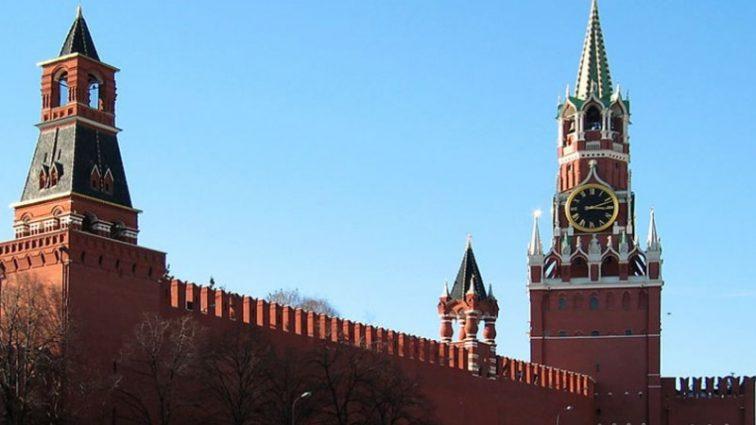 Стало известно, во сколько Москве обходится годовое содержание Крыма