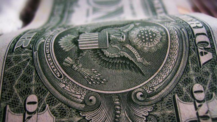 Что произойдет с курсом доллара в Украине. Неожиданный прогноз!