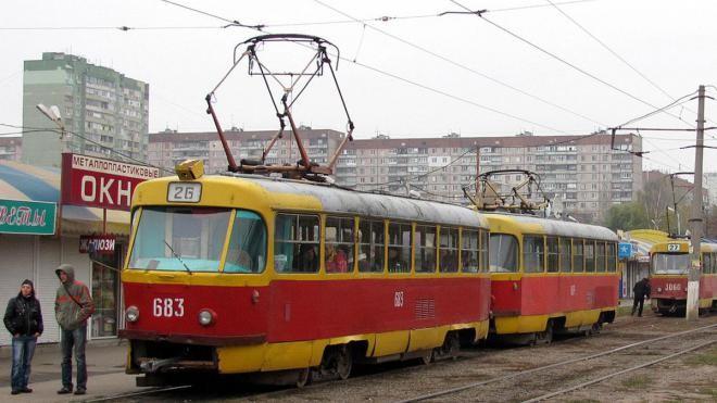 С 1 февраля в Украине начнут подыматься тарифы, цены на транспорт и продукты: что подорожает?