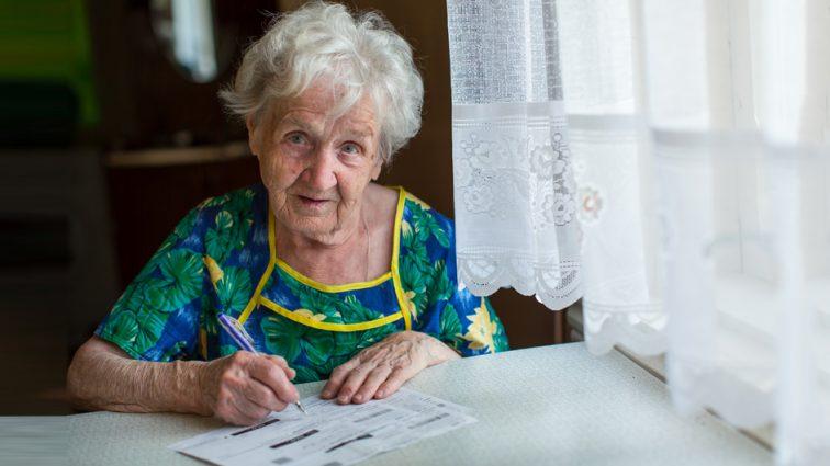 Субсидии на коммуналку: украинцев ждут кардинальные изменения