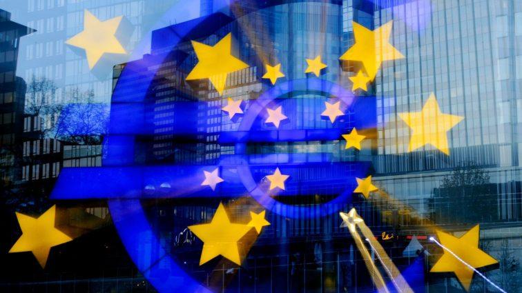 Зарплату будет платить ЕС: правительственный офис по евроинтеграции открывает новые вакансии
