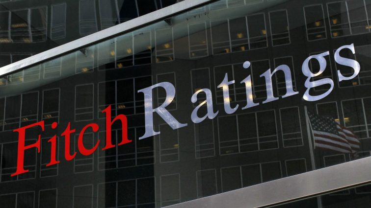 Экономика стран Западной Азии стремительно пошла вверх: Fitch подтвердило рейтинги Армении «В+»