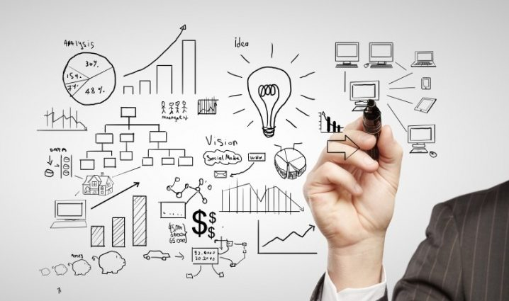 «Идея — План — Действие!»: стартапы, изменившие жизнь к лучшему