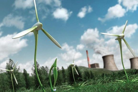 Кан-кан на поминках: что принесет стране новая энергетическая стратегия