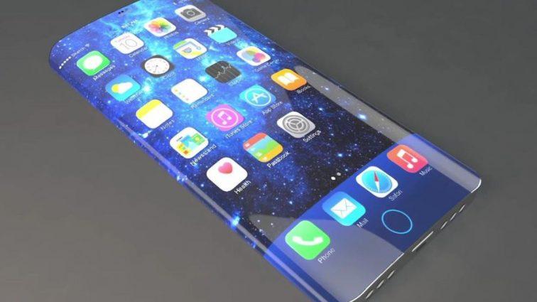 Для чего же он тогда нужен? Полезные функции, которых не будет в iPhone 8