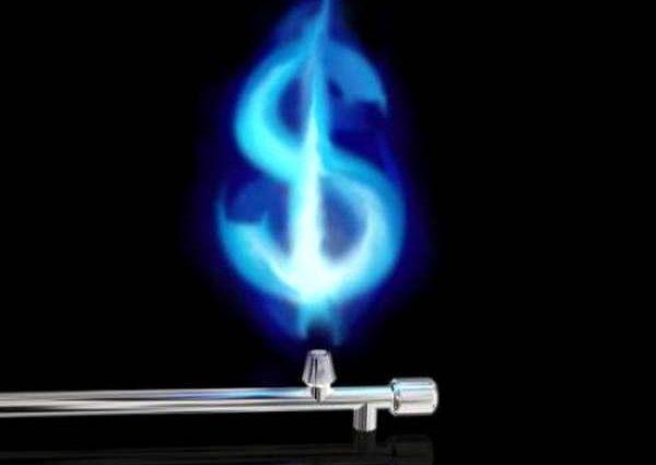 Шантаж России: в Раде рассказали, как решат проблему с газом