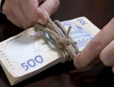 У Гонтаревой рассказали, как следует покупать товары более 50 тысяч