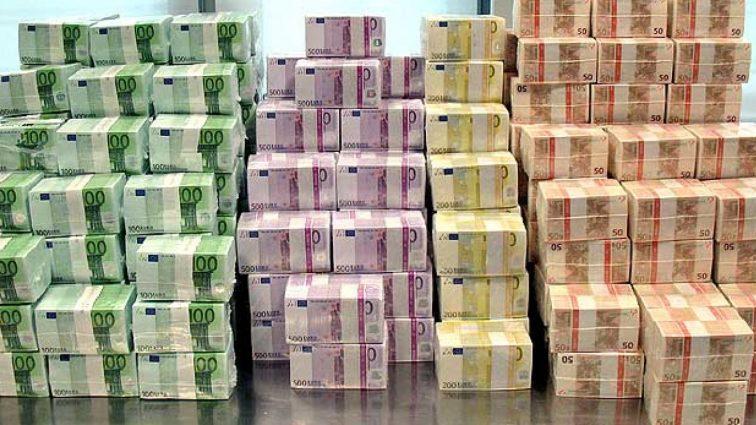 Нацбанк запретил расчеты наличными свыше 50 тысяч гривен