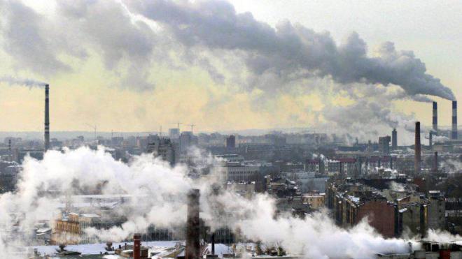 Чистота — залог здоровья: в Украине выдали первый ЭКО-кредит