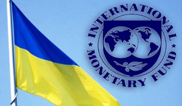 Без транша МВФ не обойтись: экономике Украины прогнозируют печальный конец