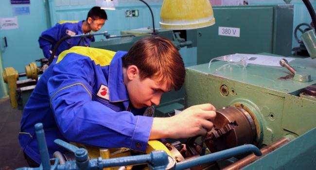 Стоит знать! На рынке труда в Украине резко меняется список востребованных специалистов
