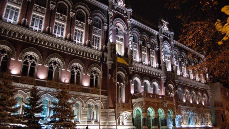В Украине нету финансовой культуры, потому что процветает… культура мошенничества!