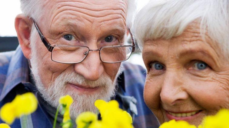 «Баба ягодка опять»: есть ли альтернатива повышению пенсионного возраста?